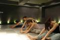 女性専用の溶岩ヨガスタジオ「HOTLUX」が梅田にオープン
