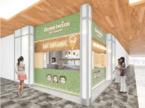 「Three Twins Ice Cream」が新宿で2号店をオープン