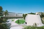 「CUCURU」が金城学院大学と連携