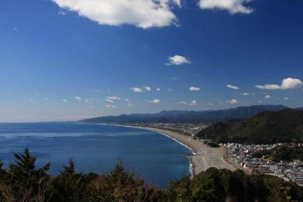熊野古道・世界遺産登録15周年を記念したイベント開催