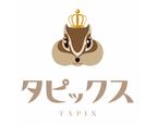 【滋賀県】「タピックス」が2号店をオープン