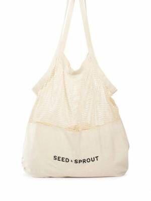 豪州発、環境に優しいキッチンウェアブランド「SEED&SPROUT」初上陸