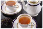 尼崎市のホテルが「紅茶セミナー」を開催