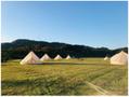 鳥取県の「食と自然」を体験するイベント
