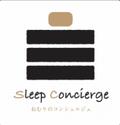 老舗寝具メーカーが「睡眠情報サイト」を公開