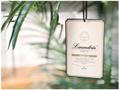 「アロマティックウード」の香りを楽しめる新製品