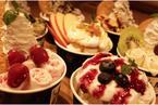 「マンハッタンロールアイスクリーム」が北海道初出店!