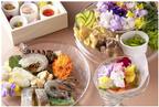 【仙台】「エディブルフラワー」の鍋料理