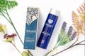 天然成分99%!肌にやさしい高保湿化粧水が新発売