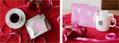 今年も丸山珈琲からバレンタインブレンドが販売開始