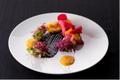 【仙台】秋の味覚を楽しむ「HALLOWEEN DINNER」