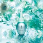 【8月発売】先端科学×植物の力で明るい透明肌に!HAKUの新美容液誕生