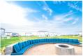 【沖縄】日本一空港から近いグランピング施設がリニューアル