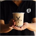 【錦糸町】本格派「ティースタンド」が新店舗をオープン