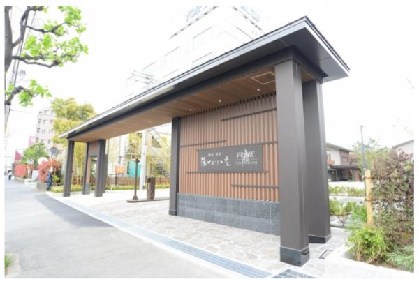 ワンコインで利用できる!「貸切テントサウナ」が横浜に登場