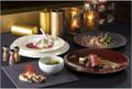 「ウェスティンホテル仙台」がディナー付き宿泊プランを発売