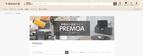 家電通販サイト「PREMOA」が「LOHACO」に進出