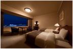 【期間限定】広島市のホテルに「レディースフロア」が登場