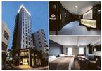 【蒲田】駅から3分。健康と美にこだわるホテルがニューオープン