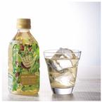 アロハスピリットあふれるハワイ伝統のお茶が、日本初上陸!