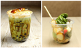 梅田の高架下に「日本茶スタンド&サロン」がオープン
