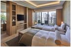 最上級のホテルで「近場の休暇」を満喫する宿泊プラン