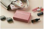 「Biople by CosmeKitchen」がバレンタイン企画商品を発売