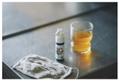 ノンアルコールの「マヌカハニー」スプレーが新発売