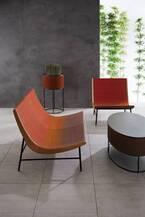 国産天然い草使用家具に新作登場、サステナブルを選ぶ時代