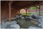 【豊岡市】天然温泉完備のグランピング施設がオープン
