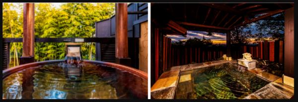 【静岡】オールインクルーシブな「体験型ホテル」がオープン