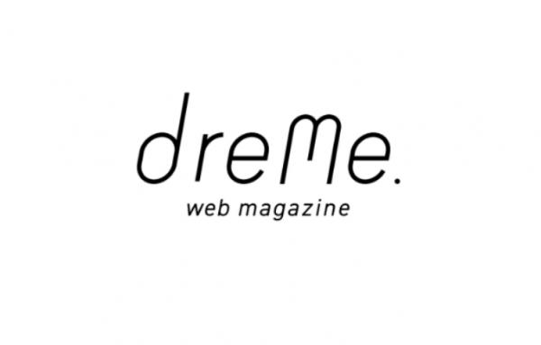 話題のインスタメディアが「webマガジン」をリリース