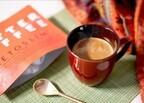 自宅で簡単、高品質バターコーヒー!コロナ太り対策に手軽な糖質制限を
