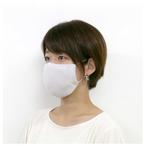 「西川だからつくれるこだわりマスク」に新作2点が登場