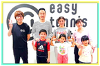 錦糸町でファミリー向けスポーツイベントが開催