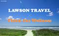 宮古島でヨガ体験!ローソンがウェルネスツアーを企画