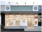 大分市にこだわりの「ドーナツ専門店」がオープン