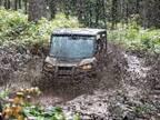 星野リゾート トマムで大人の泥んこ遊び「トマムドロドロラリー」
