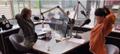 お昼休みにFMでヨガ!『はたよがのひるよが』ラジオ放送がスタート