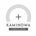 スカルプケアブランド「KAMINOWA」が始動