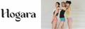 女性社員発の新ブランド『Hogara』が吸水型ショーツを開発