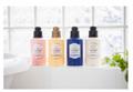 大人気の「柔軟剤入り洗剤」がリニューアル!