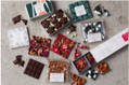 EC限定!「HI-CACAO CHOCOLATE STAND」が贈る上質なバレンタイン