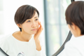 美容研究家も注目!年齢を重ねた肌悩みに、線維芽細胞を活性化する「ローズマリー発酵エキス」
