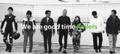 カワサキモータース創立記念ムービー『楽しんじゃえ宣言。We are good time Rollers』公開