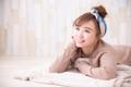 秋のおうち時間に!Qoo10「ルームウェア」ランキングTOP3発表