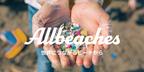 海洋プラスチック問題に取り組むコミュニティがAllbeachesがメンバーを募集中