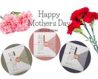 老舗梅干し会社がプロデュースした「母の日特別ギフト」