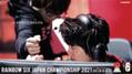 国内最大級eスポーツ大会「レインボーシックスJAPANCHAMPIONSHIP2021」開幕!ファイナルラウンドは「東京ビッグサイト」より配信