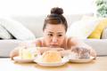 ファンケルが健康意識実態調査を実施。コロナ禍のストレスで食生活が乱れやすいという結果に